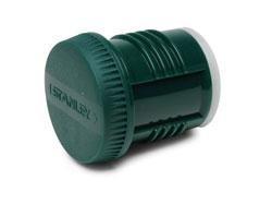 PMI Vacuum Bottle Stopper
