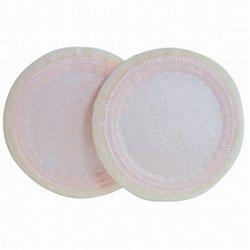 Fantasea 2 Piece Cosmetic Powder Puffs (FSC226) Burmax