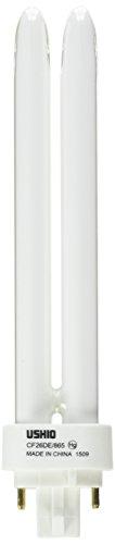Ushio BC8866 3000238 Compact Fluorescent