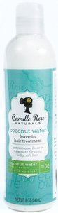 camille-rose-coconut-water-leave-in-treatment-80-fl-oz