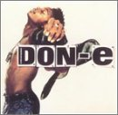 Unbreakable by Don-E (1992-08-18)