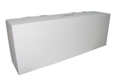10 x Caja Jamonera para jamón o paleta 85x26x15: Amazon.es: Bricolaje y herramientas