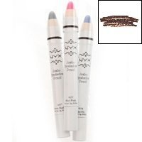 Jumbo Eye Pencil Dark Brown,Nyx Cosmetics,Jep602