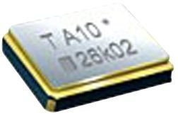 32 MHz 500 pieces 10 pF TXC 7M-32.000MEEQ-T QUARTZ CRYSTAL SMD