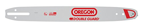 "Oregon 180SDET041 .050"" Gauge 3/8"" Low Pro Pitch 18"" Doub..."