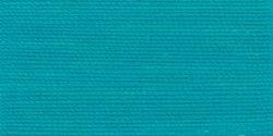 Bulk Buy: Aunt Lydia's Crochet Cotton Classic Crochet Thread Size 10 (3-Pack) Peacock 154-856