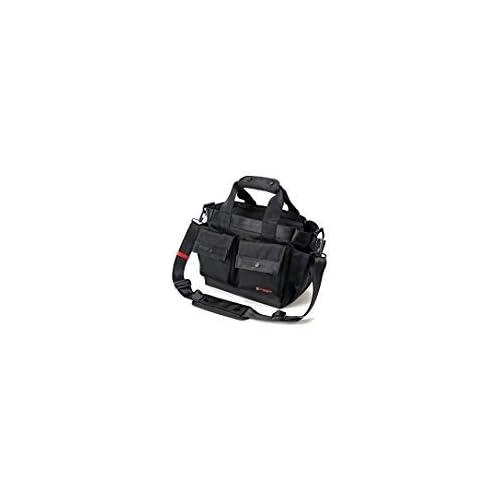 Image of ARTISAN&ARTIST Nylon Camera Bag Camera & Camcorder Straps