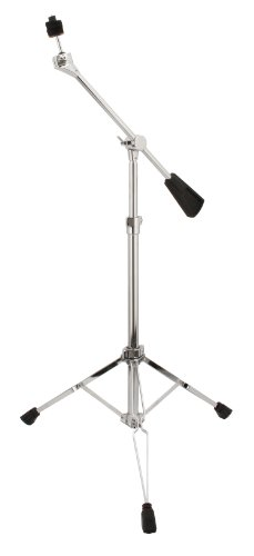 Taye Drums BS6200BTCW Boom Cymbal Stand