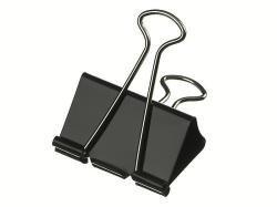 bull dog clips