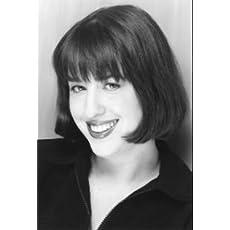 Libby Schmais