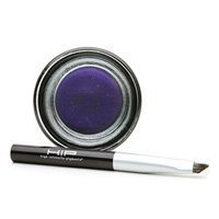L'oreal Paris Hip Studio Secrets Professional Color Truth Cream Eyeliner, Eggplant, 0.159 Ounce, 2 Ea