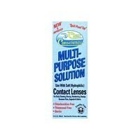 clear-conscience-clear-conscience-contact-solution-multi-purpose-12-oz-pack-of-1