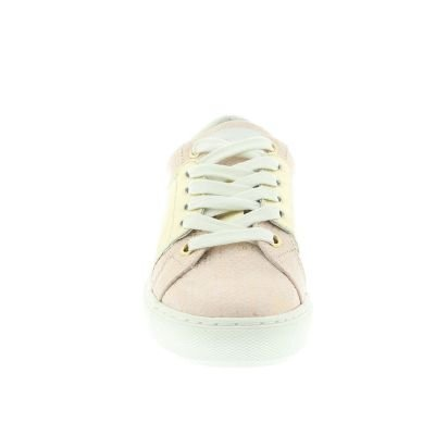 Replay&Sons Mädchen Sneakers