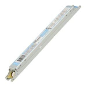 - Philips Advance Electronic Ballast W/Programmed Start, 54 Watts