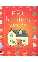 Download First Hundred Words pdf