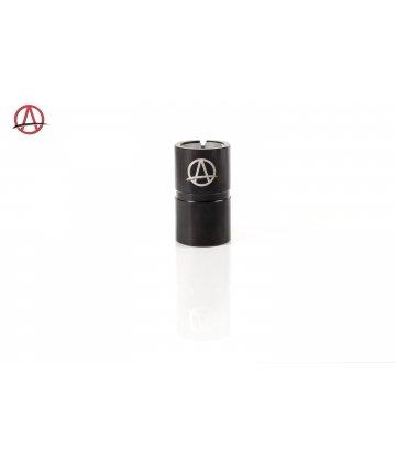 Amazon.com: Apex SCS V3 compresión abrazadera para patinete ...
