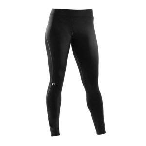 Under Armour Thermals Authentic