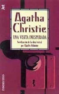 Una Visita Inesperada (Spanish Edition)