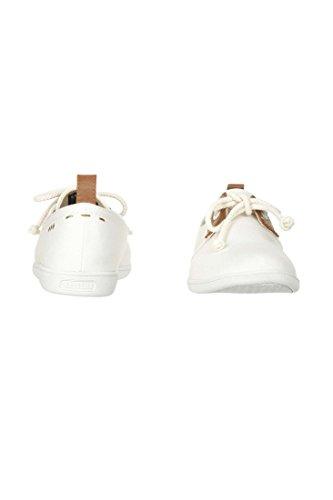 Armistice Schuhe Stone 1 Weiss