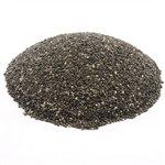 Cheap Vivapura Black Chia Seeds 16 oz.