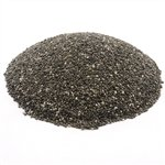 Cheap Vivapura Black Chia Seeds 16 oz.