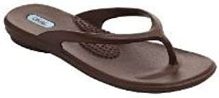 product image for Chloe Copper, LL Size 11.5 - 12.5 Women's - LARGE LARGE