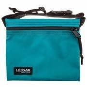 - LokSak Dipper SPLASHSAK with Waist Belt, 2 (6-3/4x6
