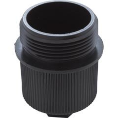 Pentair 190030 Clean Clear Filter product image