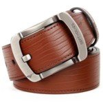 septwolves-genuine-cow-leather-business-pin-buckle-mens-leather-waist-belt-coffee-7a92023400-1