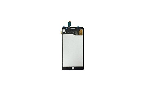 Black Full LCD Display Touch Screen for Alcatel One Touch Pop Star 3G OT-5022 5022X 5022D