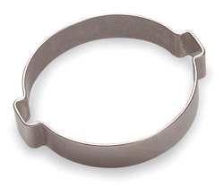 MSA Artic Elite Protective Eyewear - 10038846 - Arctic Elite Protective Eyewear, General Outdoor, Gray, Polycarbonate, - Arctic Eyewear
