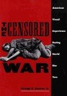Censored War
