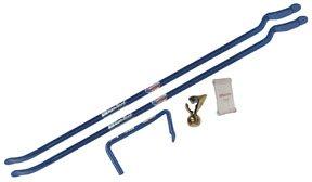 Ken-Tool 33199 Automotive Accessories by Ken-Tool