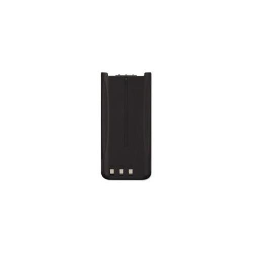 Lithium-Ion Replacement Battery for TK2400/TK3400U4P/TK3402U16P Two-Way Radios by Reg