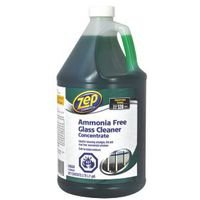 amrep-ca1052128-zep-commercial-ammonia-free-glass-cleaner-concentrate-1-gallon
