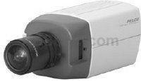 UPC 700880123317, Camera 1/3 in. High Res B-W EIA 24VAC or 12 VDC AI