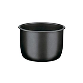 Cuisinart Cooking Pot for CPC-600
