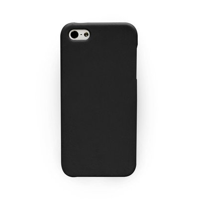 sumdex-carrying-case-for-iphone-5-non-retail-packaging-black