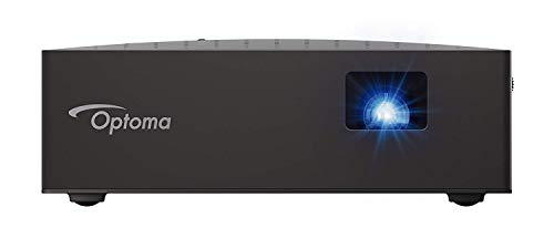 Optoma LV130 Projector Portable Battery product image