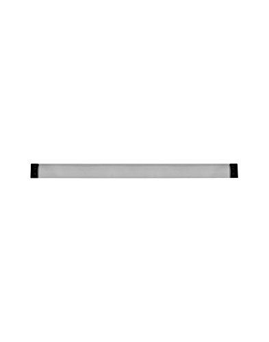 gris Kartell RAIL porte-serviettes