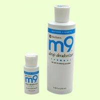 Eliminator Drops 1 Oz Bottle - Hollister m9 Odor Eliminator Drops 1oz Bottle