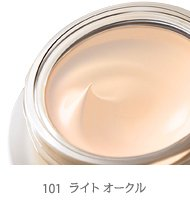 SUQQU Extra Rich Cream Foundation 101 Japan Import by SUQQU