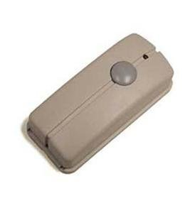 Replacement Exterior Doorbell (CLARITY-AM6DB) - by Clarity