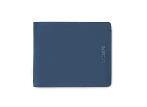 Pacsafe RFIDsafe Slim Bifold Wallet product image