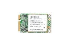 6735b Pc Compaq Hp (Brand New OEM original HP Compaq 6535b 6735b Wireless N Card    HP Part# 487330-001)