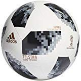 adidas FIFA World Cup 2018 Russia Jumbo Soccer Ball
