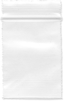 Plymor 1.5'' x 2'', 2 Mil (Case of 1000) Zipper Reclosable Plastic Bags by Plymor (Image #3)