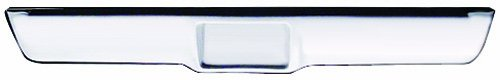 Ford Roll Pan (IPCW CWR-9699F Ford F150/F250 LD Styleside Roll)