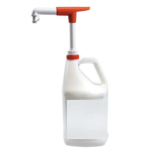 Pera Online 1 Piece Gallon Jug Glue Pump