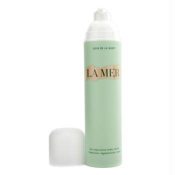 La Mer The Reparative Body Lotion for Unisex